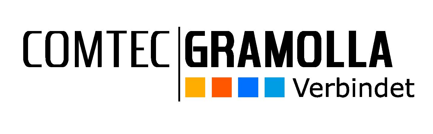 Logo von COMTEC Gramolla Handelsgesellschaft mit beschränkter Haftung